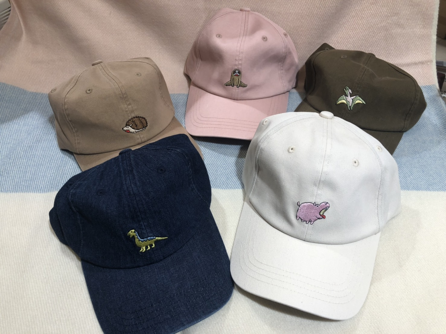 【NEW ARRIVAL】